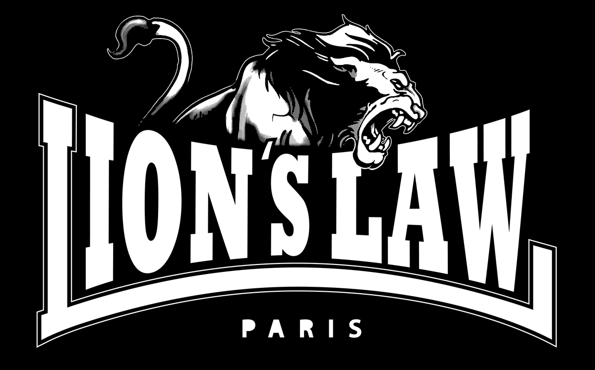 lions_law_logo.jpg