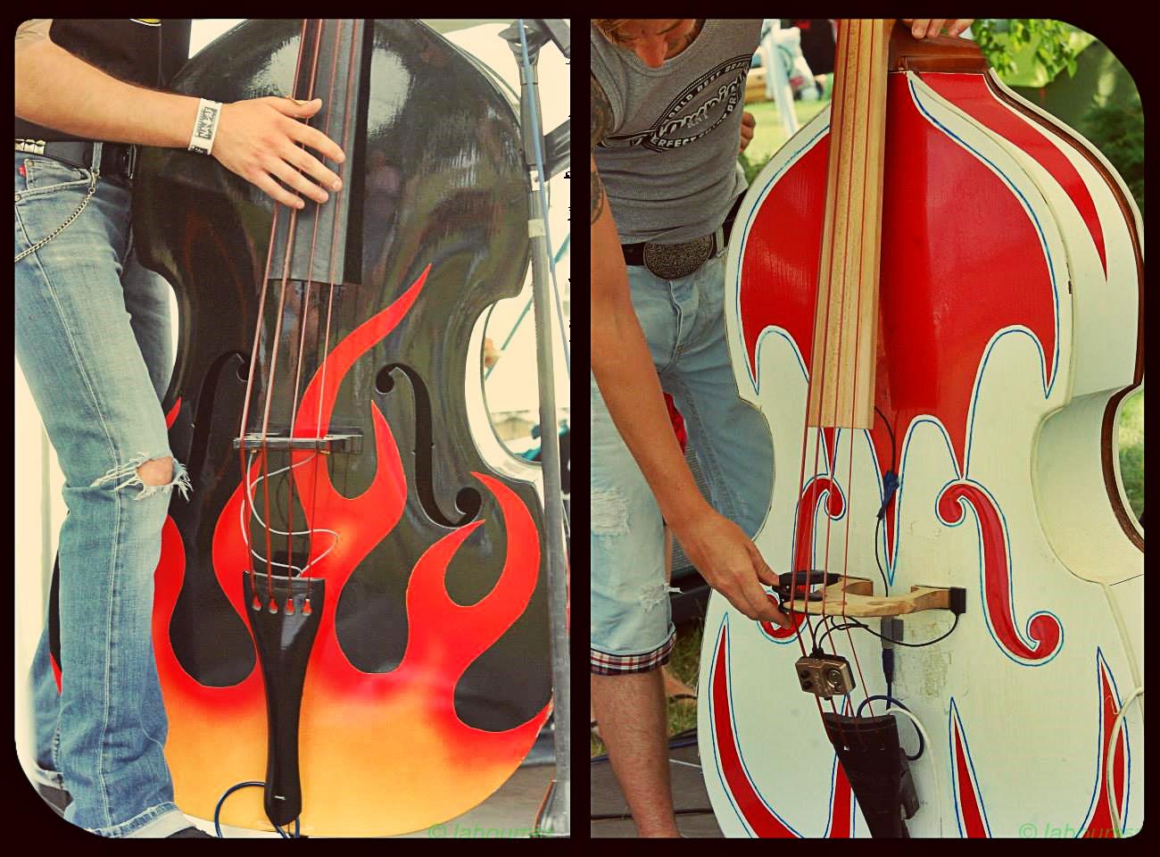 lsrnrw basses + eff.jpg