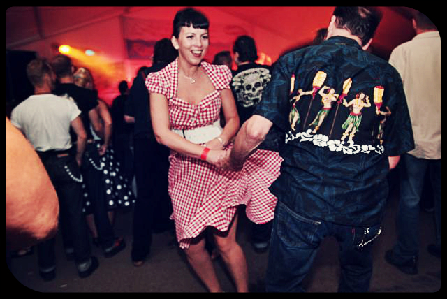 lsrnrw ticci dance +eff.jpg