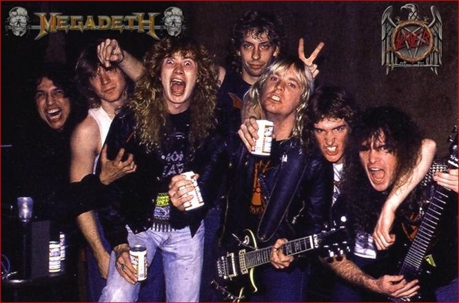 megadeth-slayer-december-1984.jpg