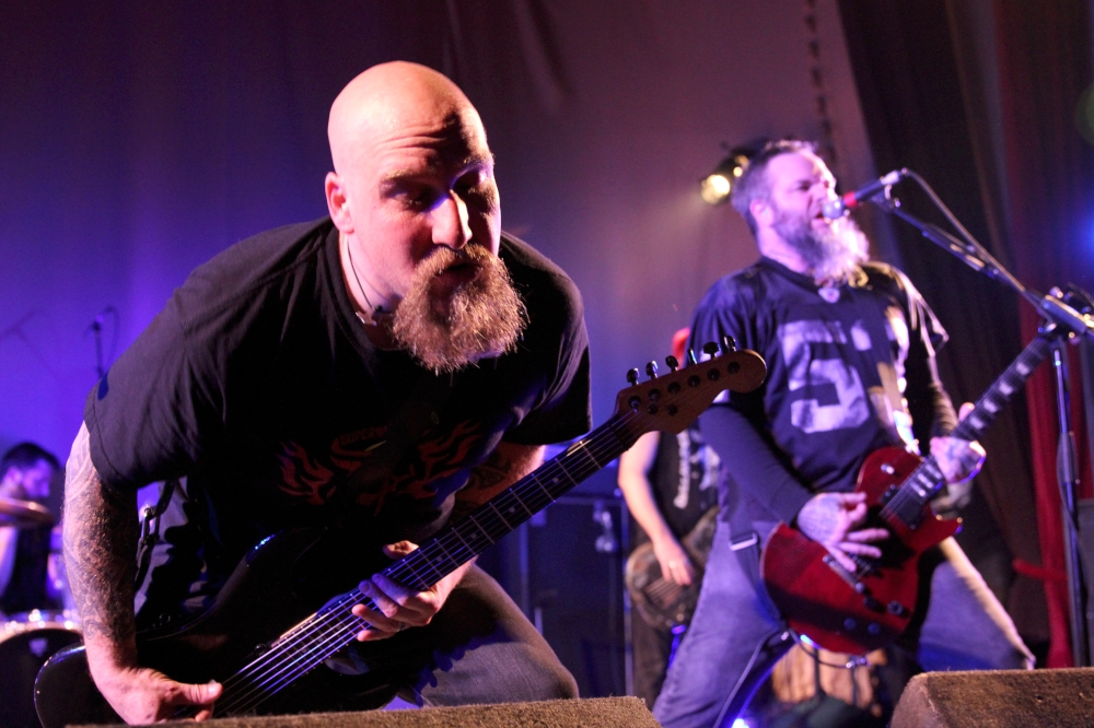neurosis-1-photo-by-jj-koczan.jpg