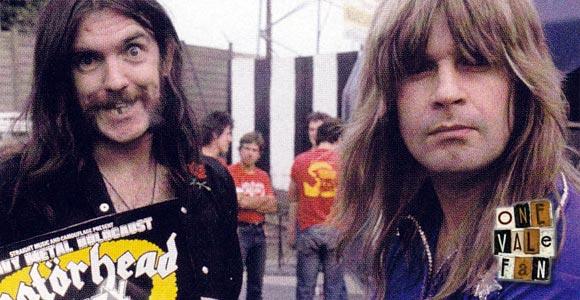 rock-legends.jpg