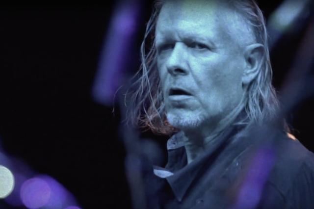 swans-cloud-of-unknowing-the-glowing-man-new-album-video-watch-640x426.png