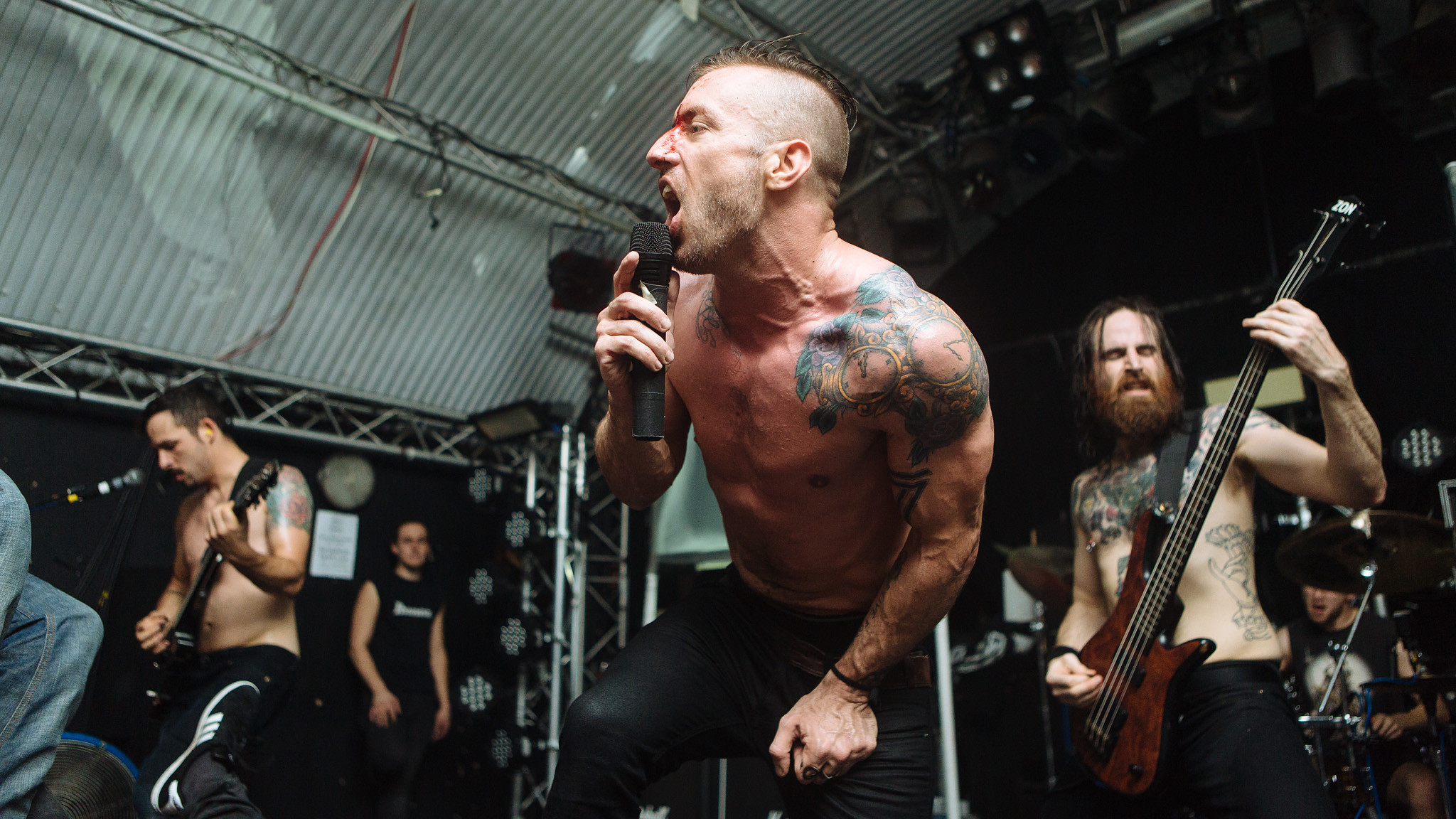 the_dillinger_escape_plan27_website_image_wlvx_wuxga.jpg