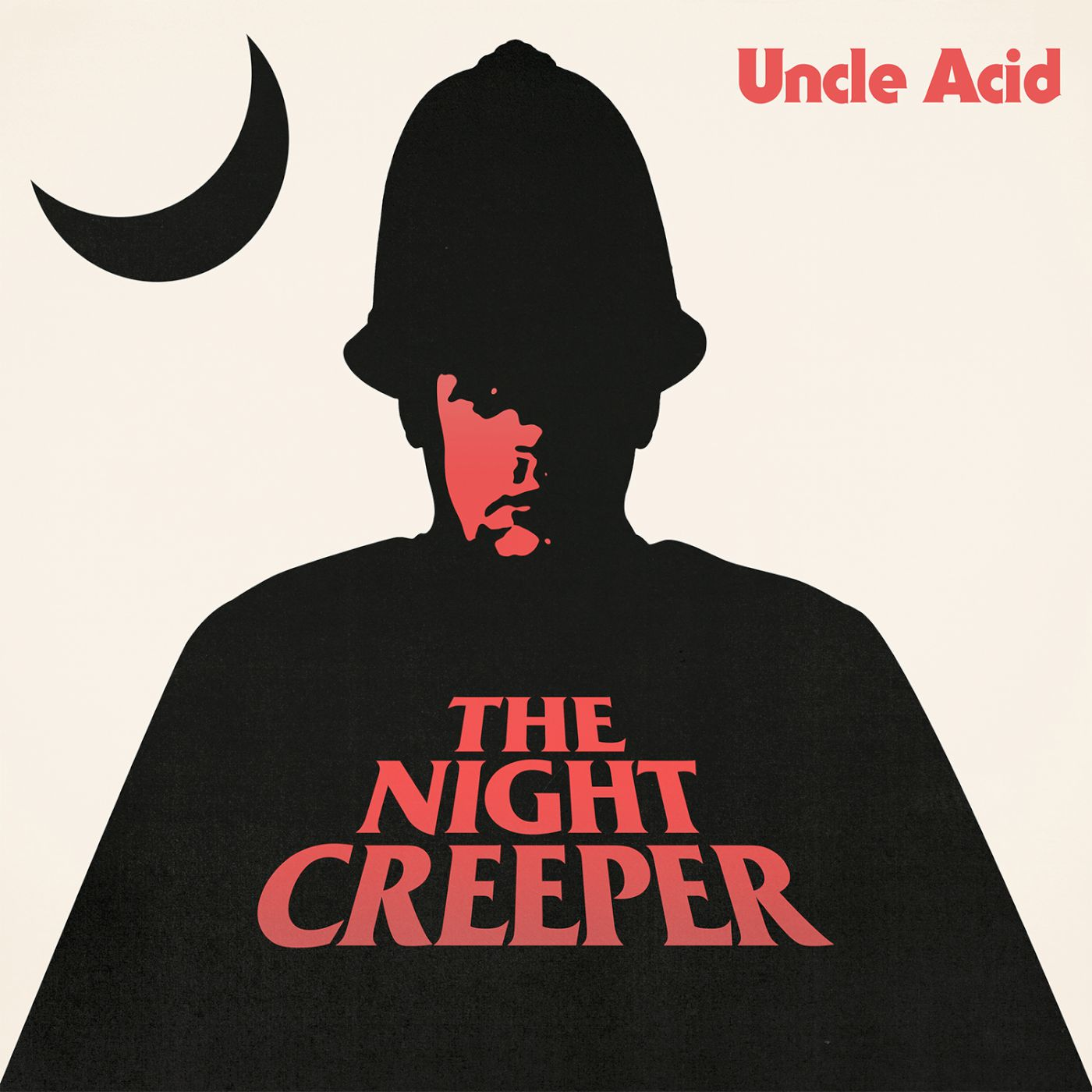uncle-acid-and-the-deadbeats-the-night-creeper.jpg