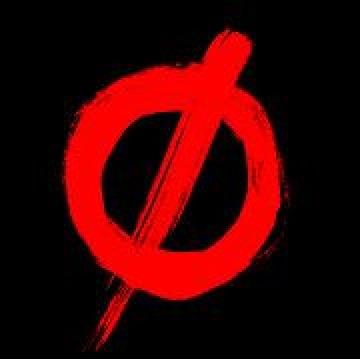 ördög logo.jpg