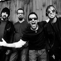 Godsmack: családi tragédia miatt későbbre halasztják az európai turnét