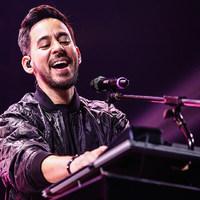 Chino Moreno és Machine Gun Kelly is szerepel Mike Shinoda új klipjében