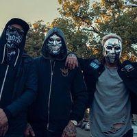 We Own The Night - Itt egy új dal a Hollywood Undeadtől
