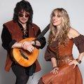 Hamarosan jön a Blackmore's Night új nagylemeze!