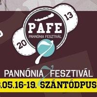 Exkluzív 30Y-koncert és hazai zenekarok dömpingje a 2013-as Pannónia Fesztiválon