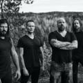 Folytatja a téli háború tematikát a Wolfheart, EP-t ad ki a finn csapat