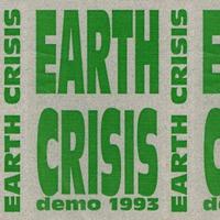 Előkerült és újrakevert Earth Crisis demo - Hallgass bele és töltsd le ingyen