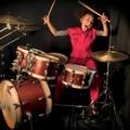 Slipknotot dobolt a tíz éves zenész-kislány