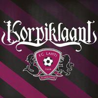 Hallgasd meg a Korpiklaani focihimnuszát!