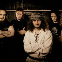Alestorm, Ex Deo, Lagerstein: Last minute kalóz metal buli a Club 202-ben