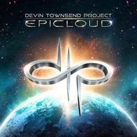 Opera az űrben: Devin Townsend Project - Epicloud (2012)