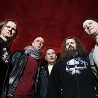 Rock, Metal, Balaton…. – RockPart 3. évad újratöltve!