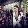 Márciusban Budapesten játszik a Within Temptation