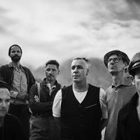 Hallgasd meg a Rammstein új albumát!