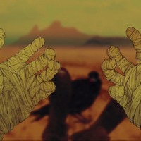 ... Like Clockwork - Itt az új Queens Of The Stone Age-album címadó dala