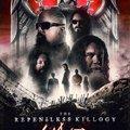 Megnéztük a Slayer filmet