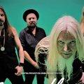 Szólólemezével tér vissza Budapestre a Nightwish basszusgitárosa