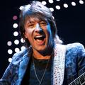 Richie Sambora nem zárja ki, hogy valamikor újra csatlakozzon a Bon Jovihoz