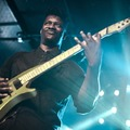Animals As Leaders, Car Bomb, Unprocessed @ A38, 2019. július 31.