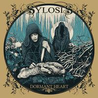 Színes a mozaik, de még nem állt teljesen össze: Sylosis - Dormant Heart (2015)