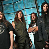 Élet a Megadeth után - Új nótát dobott az Act of Defiance