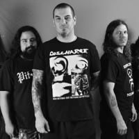 Egy egész műsornyi Pantera-tétellel tisztelgett az Abbott-tesók előtt Phil Anselmo