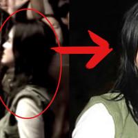 Amikor Katy Perry még rockzenében nyomult, a P.O.D. háttérénekesnőjeként