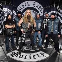 Black Label Society koncert DVD érkezik az ősszel