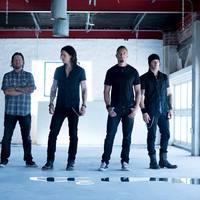 Show Me A Leader - Hallgasd meg az első új Alter Bridge-dalt