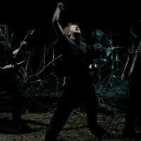 Kluskap O'Kom - Új Voivod-videó