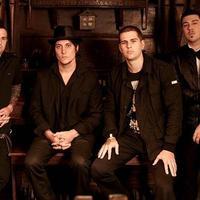 Újabb ízelítő az új Avenged Sevenfold albumhoz