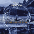 DYING WISH - NEVER-ENDING ROAD (Hammer Records/H-Music 2001/2021)