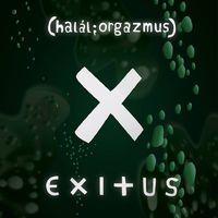 Itt az Exitus, az új (halál;orgazmus) lemez