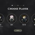 Napi kockaság: Online játékban a Skillet!