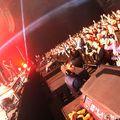 Danny Worsnoppal vette újra az egyik 2015-ös dalát a Papa Roach