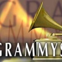 Kiosztották az idei Grammy díjakat