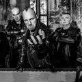 Limitált CD-s kiadást kap a Tormentor tatabányai koncertje