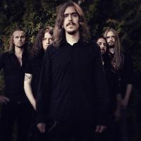 Cusp Of Eternity címmel itt egy új Opeth-dal