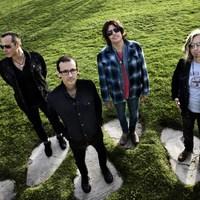 Ilyen élőben a Stone Temple Pilots a Linkin Park énekesével