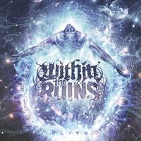 Feeding Frenzy - Új Within The Ruins szöveges-videó