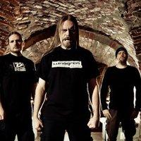 Itt egy dalrészlet az új Meshuggah albumról!