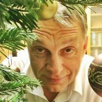 Idén tizedszer is Nagy Karácsonyi Punkünnep a Dürerben...