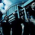 Ilyen az élet a Meshuggah turnéján