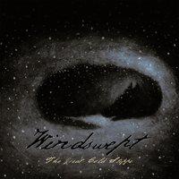 Hallgasd meg a Windswept legújabb dalát